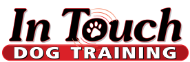 In Touch Dog Training